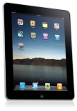 iPad 3: Rumours Abound